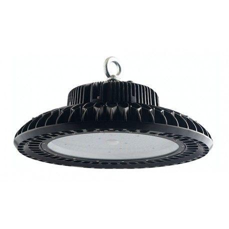 LEDLife LED High bay lampe - 240W, 31.200lm, 3 års garanti