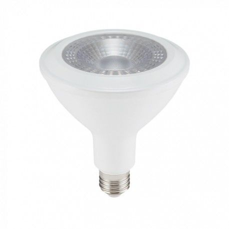 V-Tac 14W LED spotpære - Samsung LED chip, PAR38, E27