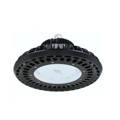 LEDlife 60W LED high bay - IP65, 3 års garanti