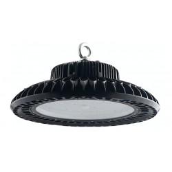 LL.highbay.200w: LEDLife LED High bay lampe - 200W, 26.000lm, 3 års garanti