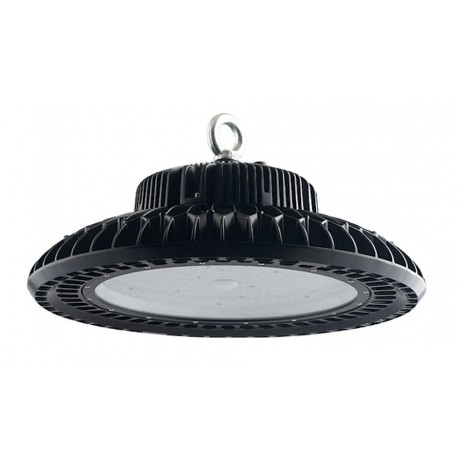 LEDlife 200W LED high bay - IP65, 3 års garanti