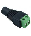 Transformator til LED strips - 18W, 12V