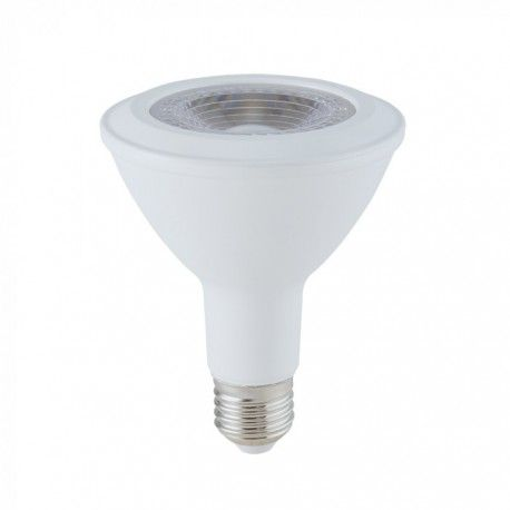 V-Tac 11W LED spotpære - Samsung LED chip, PAR30, E27