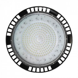 Industri LED V-Tac 150W LED high bay - 1-10V dæmpbar, IP44