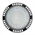 V-Tac 150W LED high bay - 1-10V dæmpbar, IP44
