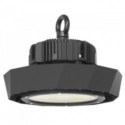 High bay LED industri lamper V-Tac 100W LED high bay - Samsung LED chip, 1-10V dæmpbar, IP65, 5 års garanti