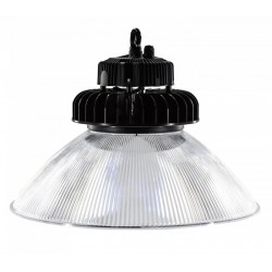 V-Tac LED High bay Reflector - 120 grader spredning
