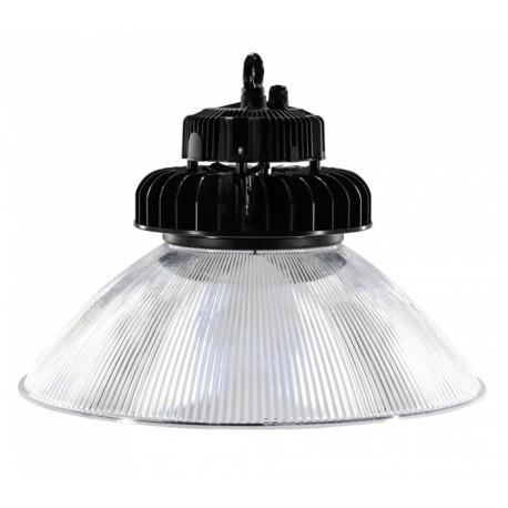 V-Tac high bay reflektor - 120 grader spredning