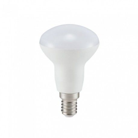 V-Tac 6W LED spotpære - Samsung LED chip, R50, E14