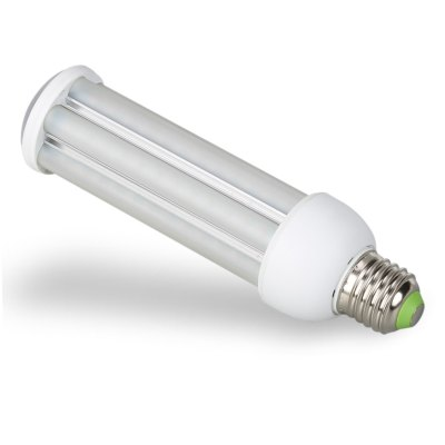 Image of   LEDlife E27 LED pære - 24W, 360°, mat glas - Kulør : Neutral