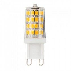 VT-204: V-Tac 3W LED pære - Samsung LED chip, G9