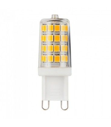V-Tac 3W LED pære - Samsung LED chip, G9