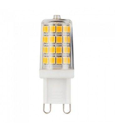 V-Tac 3W LED pære - Samsung LED chip, G9