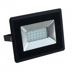 Projektører V-Tac 20W LED projektør - Arbejdslampe, udendørs