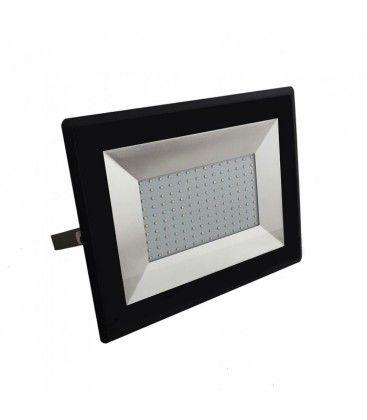 V-Tac 100W LED projektør - Arbejdslampe, udendørs