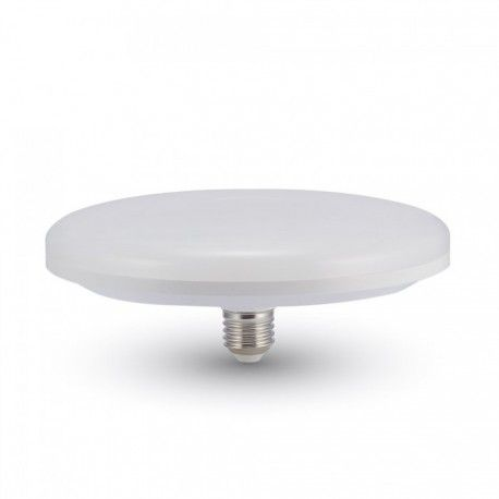 V-Tac UFO LED pære - Samsung chip, 36W, E27