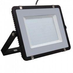 Projektører V-Tac 200W LED projektør - Samsung LED chip, arbejdslampe, udendørs