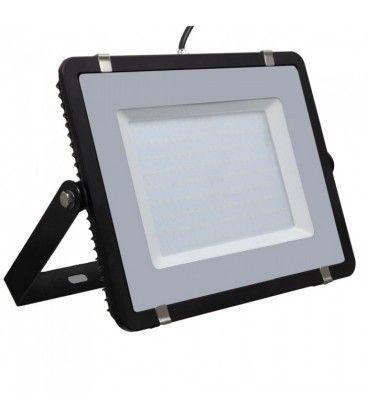 V-Tac 200W LED projektør - Samsung LED chip, arbejdslampe, udendørs