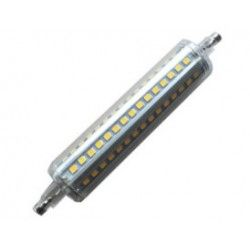 R7S R7S LED pære - 13W, 135mm, 230V, R7S