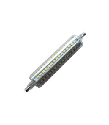 R7S LED pære - 13W, 135mm, 230V, R7S