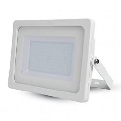 V-Tac LED projektør 100W - Arbejdslampe, udendørs