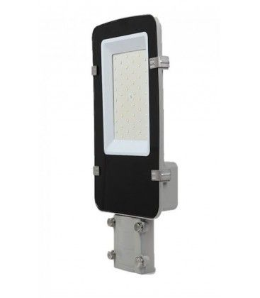 V-Tac 30W LED gadelampe - IP65, Samsung chip, 120lm/w