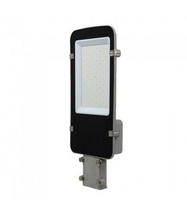 V-Tac 50W LED gadelampe - Samsung LED chip, IP65, 120lm/w