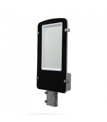 V-Tac 100W LED gadelampe - IP65, Samsung chip, 120lm/w