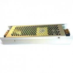 Transformator V-Tac 150W strømforsyning - 24V DC, 6,5A, IP20 indendørs