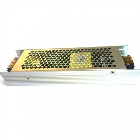 V-Tac 150W strømforsyning - 24V DC, 6,5A, IP20 indendørs