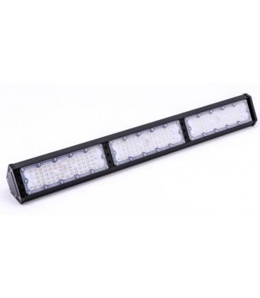 V-Tac 150W LED high bay linear - IP54, 120 grader