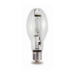 Industri LED Metalhalogen pære - 400W, E40