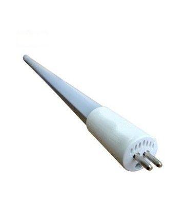 LEDlife T5-SMART115 HF - Erstatter 54W HO rør, 24W LED rør, 114,9 cm