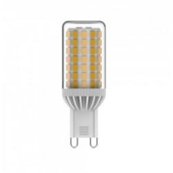 V-Tac 5W LED pære - Dæmpbar, G9