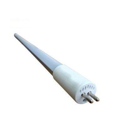 LEDlife T5-SMART145 HF - Erstatter 80W HO rør, 28W LED rør, 144,9 cm