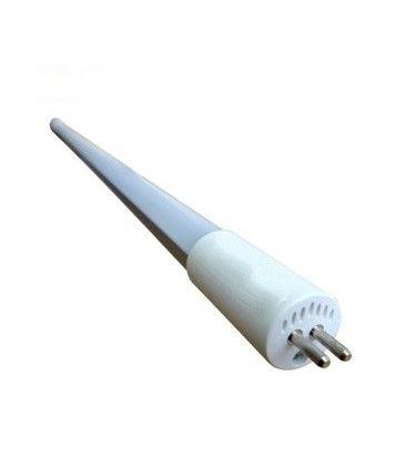 LEDlife T5-SMART51.7 HF - Erstatter 13W HE rør, 7W LED rør, 51,7 cm