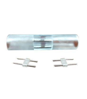 Samler til D16 Neonflex
