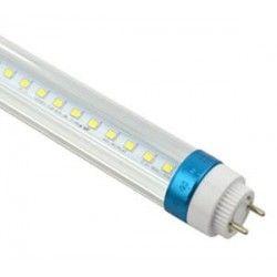 T8 LED lysstofrør T8-HP 150 - 24W LED rør, 3960lm, 160lm/w, 150 cm