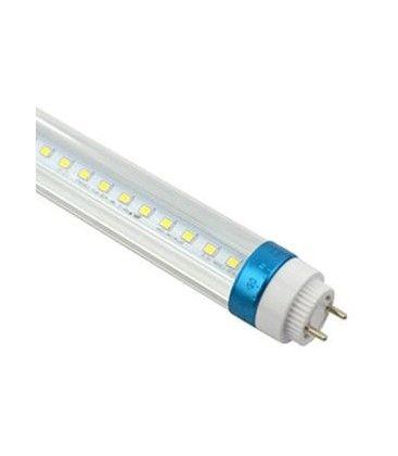 T8-HP 150 - 25W LED rør, 4000lm, 150 cm