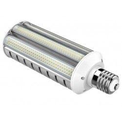 E40 led pærer LEDlife kraftig pære - 60W, Høj spredning 180°, 150lm/w, IP64 vandtæt, E40