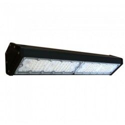 High bay LED industri lamper V-Tac 100W LED high bay Linear - IP54, 120lm/w, Samsung LED chip
