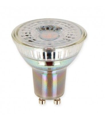 5,5W LED spot - Dæmpbar, 230V, GU10