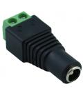 V-Tac 78W strømforsyning til LED strips - 24V DC, 3.25A, IP44 vådrum
