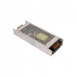 24V RGB V-Tac 250W strømforsyning - 24V DC, 10A, IP20 indendørs