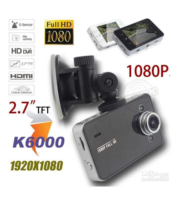 bil kamera video mudringsfartøy