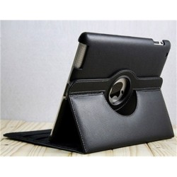 iPad.case: IPad 2 / 3 / 4 Smart Case Cover, 360 grader