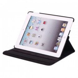 iPadMini.case: IPad Mini Smart Case Cover, 360 grader