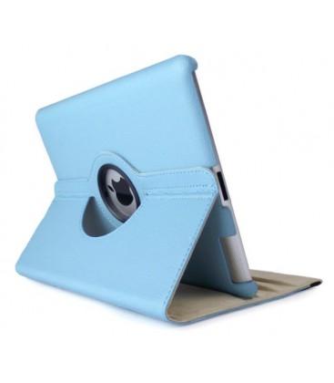 IPad Mini Smart Case Cover, 360 grader
