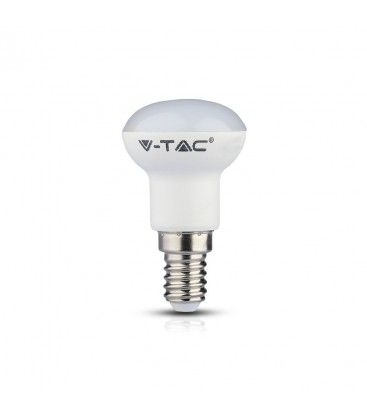 V-Tac 3W LED spotpære - Samsung LED chip, R39, E14