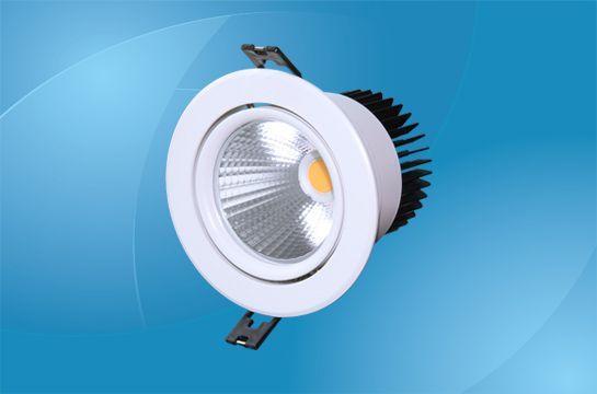 LED pærer fra Mrperfect